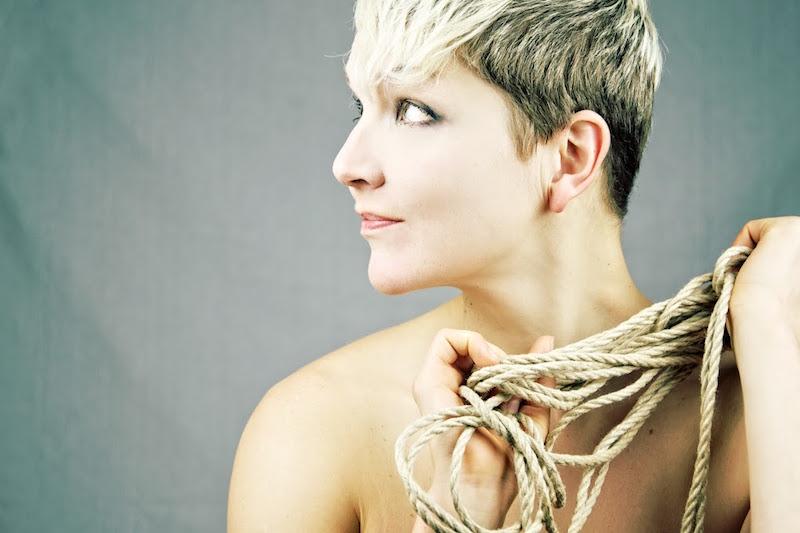 Sinn und Seil