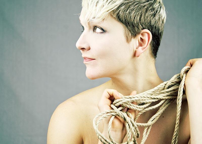 Workshop - Rope Makes Sense