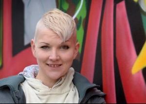 interview berliner zeitung