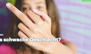 Interview Deutschlandfunk