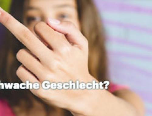 Interview mit Deutschlandfunk Nova