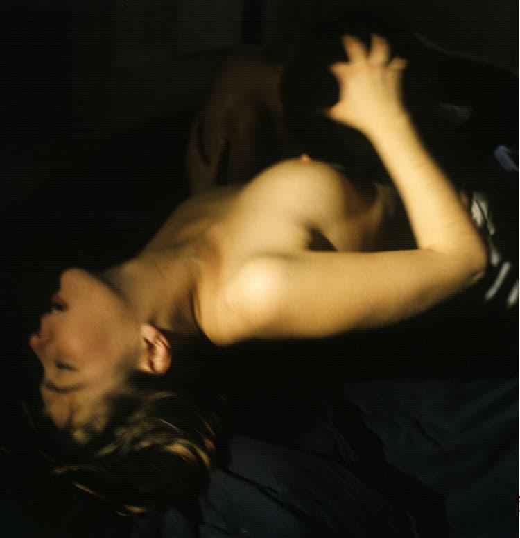 Neue Züricher Zeitung Beitragsbild Weibliche Lust
