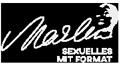 Kristina Marlen Logo