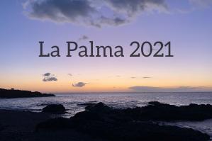 La Palma 2021
